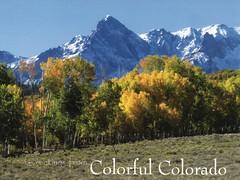 USA - Colorado