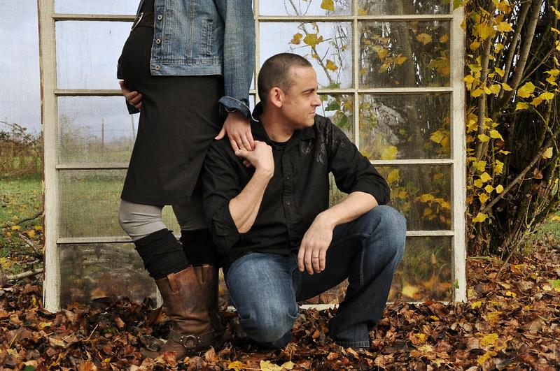 Img2012-11-22_0104fpm