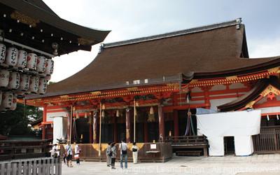 八坂神社-0002