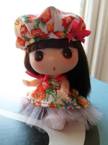 So adorableeee!! ^^ 8257959532_497e9bf565