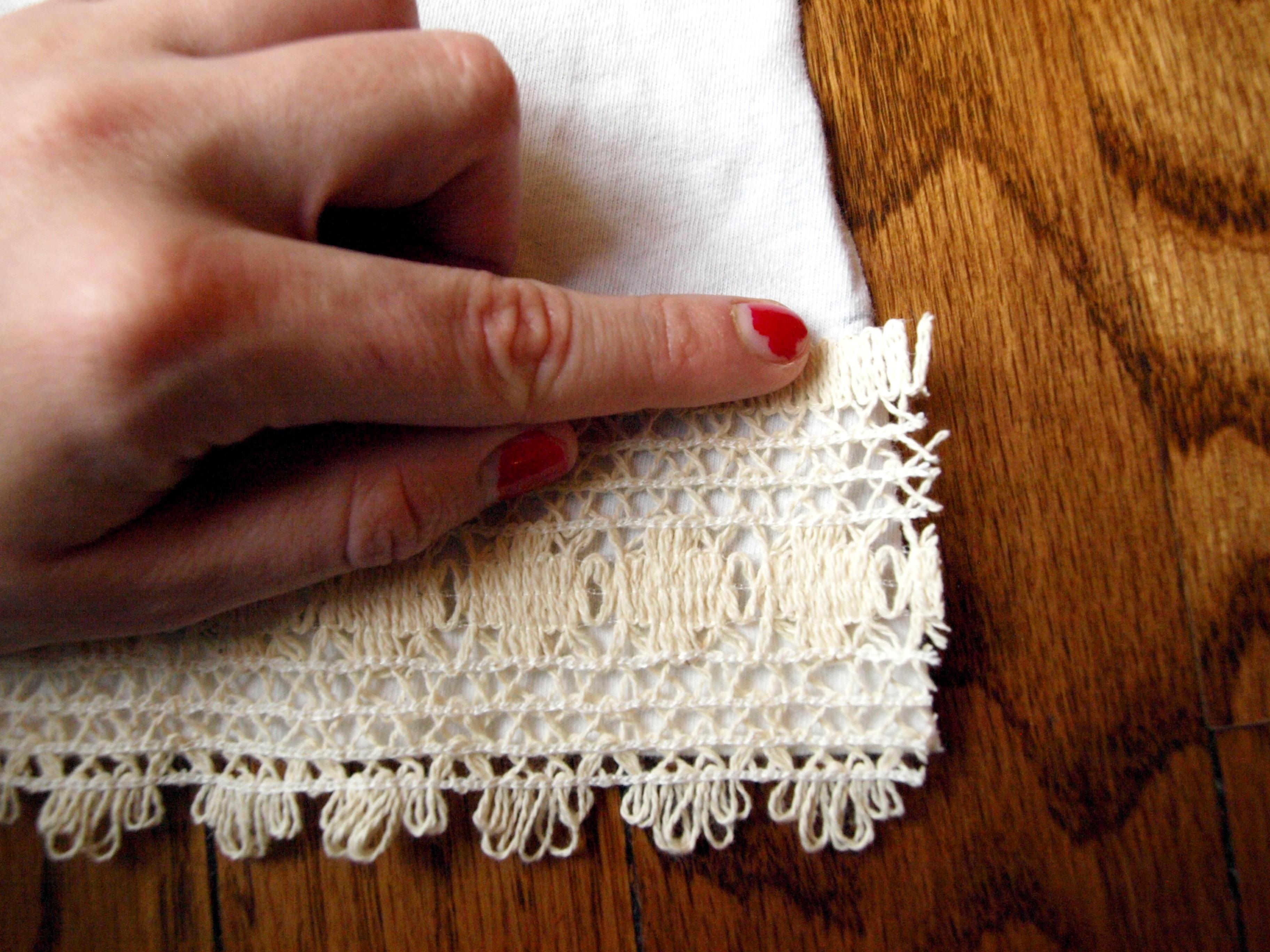 crochet skirt 092