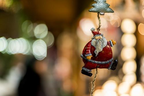 santa nikon bokeh märt clause winterthur weihnachts d800e