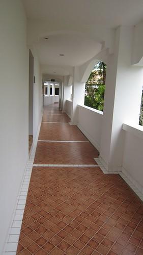 Samui Palm Beach Resort -Royal Wing サムイパームビーチリゾート