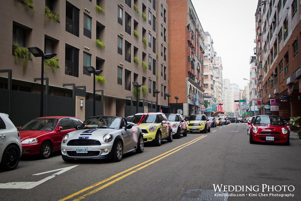 2012.10.27 Wedding-019