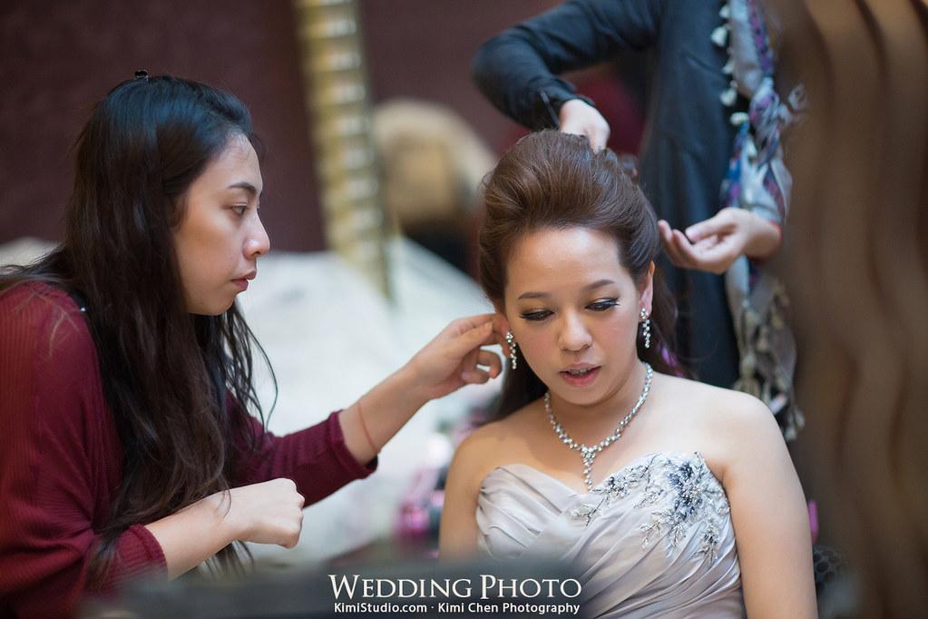 2012.11.11 Wedding-172
