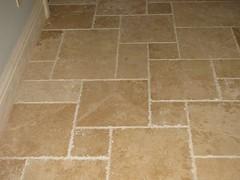 Carpets And Flooring Conroe, TX - Currier Carpet Inc (17)