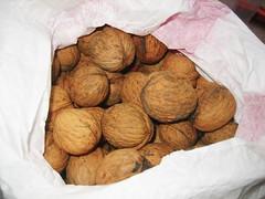 nuts & seeds(0.0), coconut(0.0), produce(1.0), food(1.0), nut(1.0), walnut(1.0),