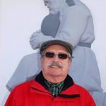 Anton Pfeiffer