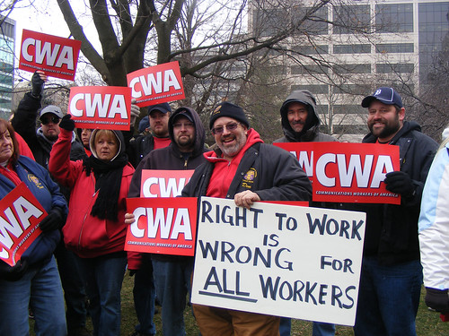 3_Michigan_Workers_Rights_2