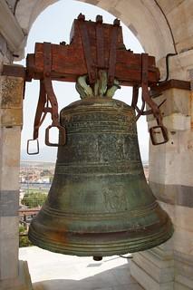 Obrázek Šikmá věž v Pise u Pisa. italy geotagged pisa ita toscana geo:lat=4372297000 geo:lon=1039662200