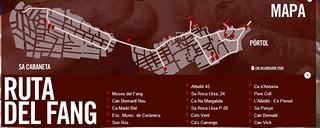 ruta_del_fang_en_Portol