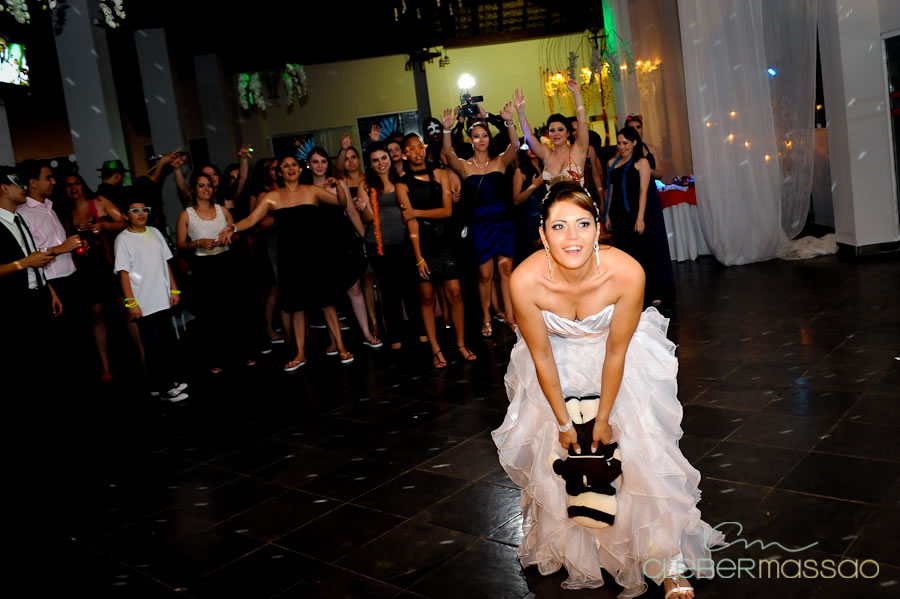 Amanda e Bruno Casamento no Recanto dos Sabias Guarulhos-90