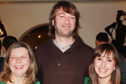 Blogueros Cocineros 2012 (2)