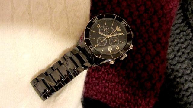 emporio-armani-watch-ceramica-12