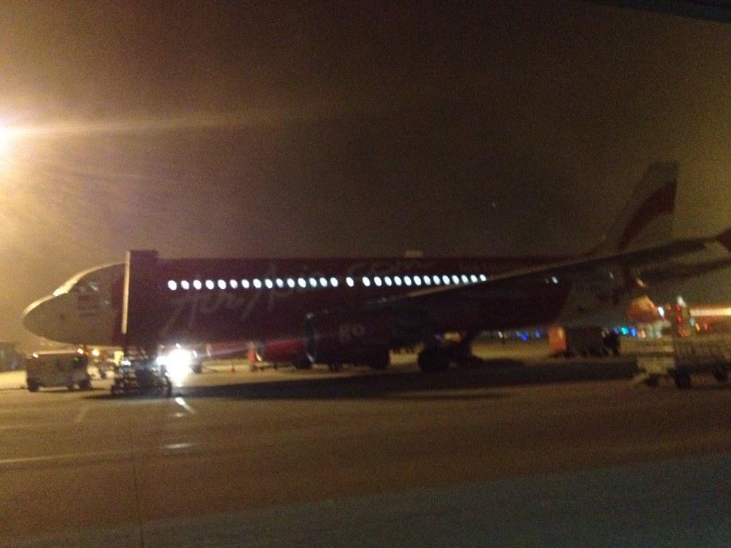Goodbye Malaysia…..Hello Cambodia…..