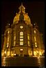 Dresden bei Nacht 003
