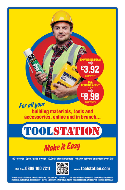 THESTAR_25x4_Toolstation 5