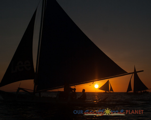 Sunset Paraw Sailing-32.jpg