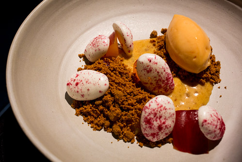 Monopole, Potts Point