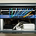 NBN: Network Cabinet by Visual Clarity Photography