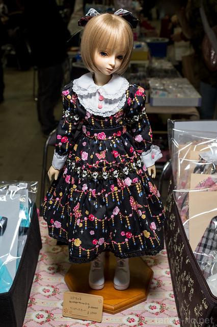 DollsParty28-DSC_7111