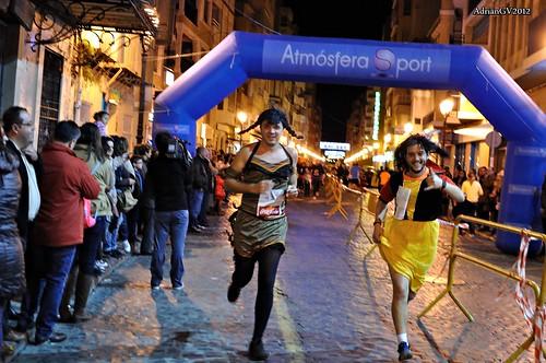 Cursa Nadalenca 2012 (4) by ADRIANGV2009