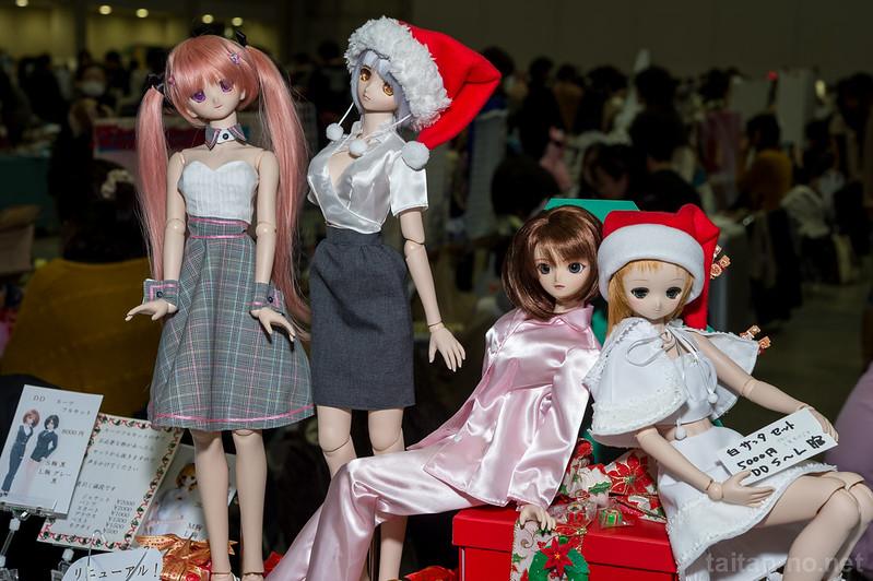 DollsParty28-DSC_7394