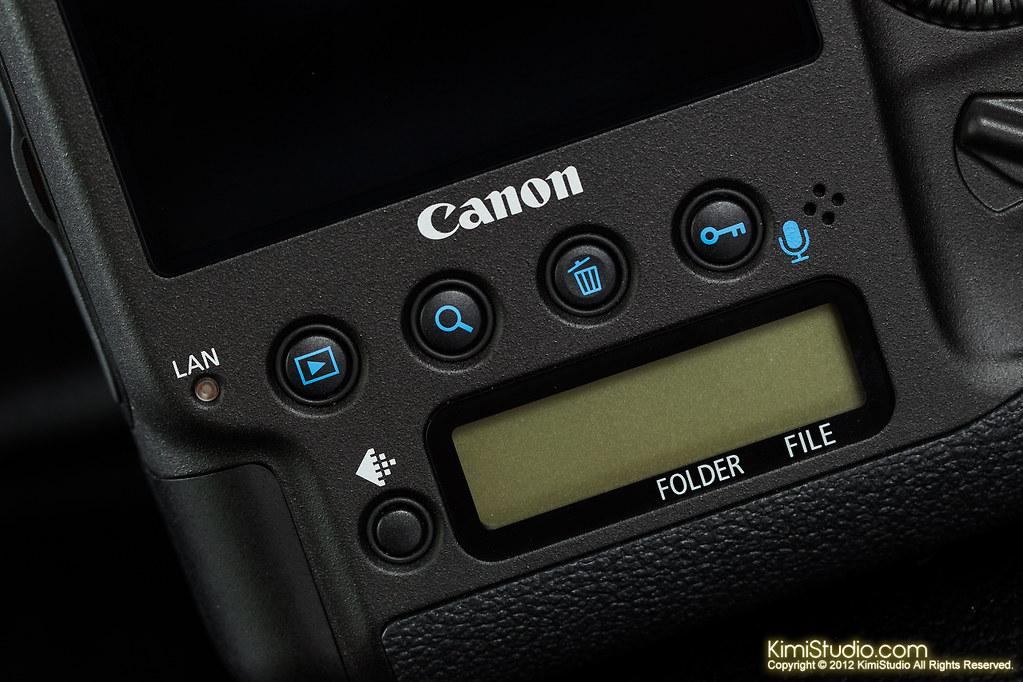 2012.11.21 1D X-035