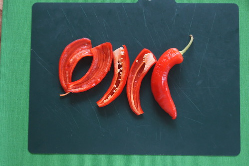 Sweet Chilli Jam DSC08558
