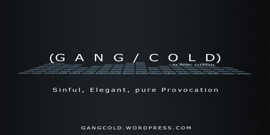 (Gang_Cold)