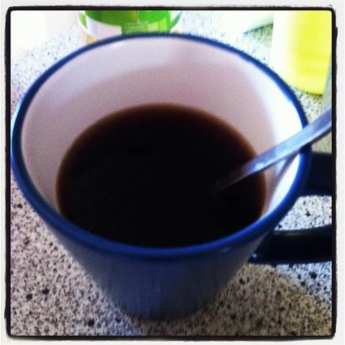 #kaffee1.0 #coffee #pics #tasskaff #coffeediary