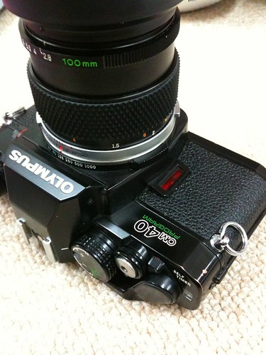 写真 1 - 2012-12-26