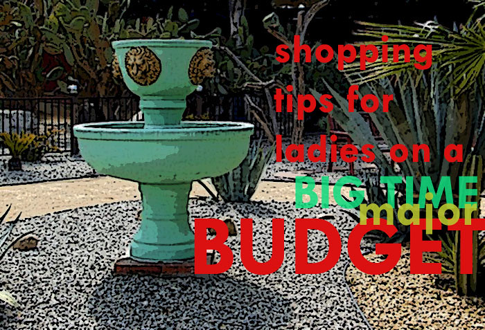 -----tipsforbudget
