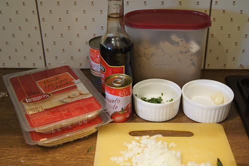 mini lasagnes DSC08578