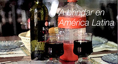 brindis_america_latina[1]