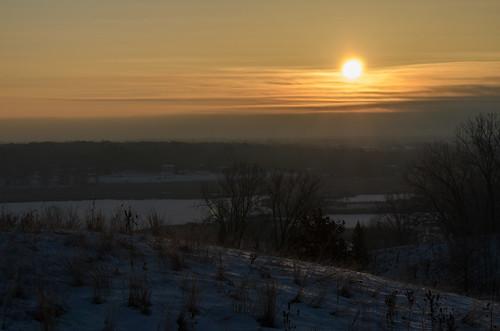 Sunrise_3449.jpg
