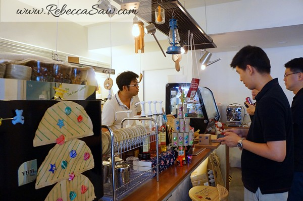 The Brew Culture, plaza damas hartamas (6)