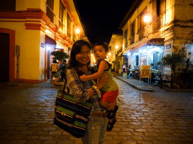 philippines2012 094