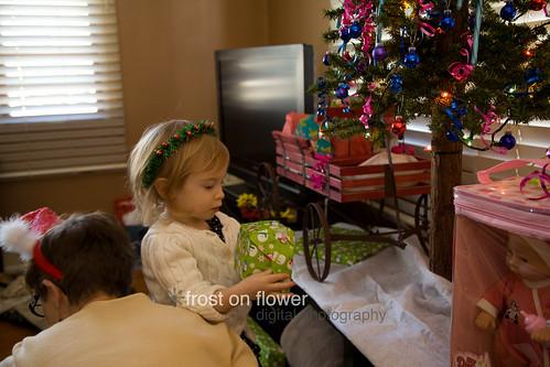 20121221-christmas-13.jpg