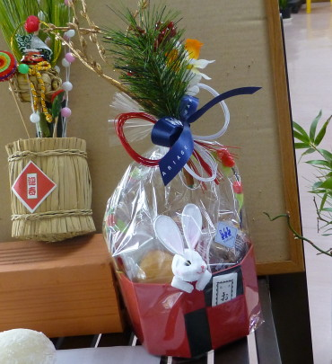 omiyage-2012-12-29-kaori