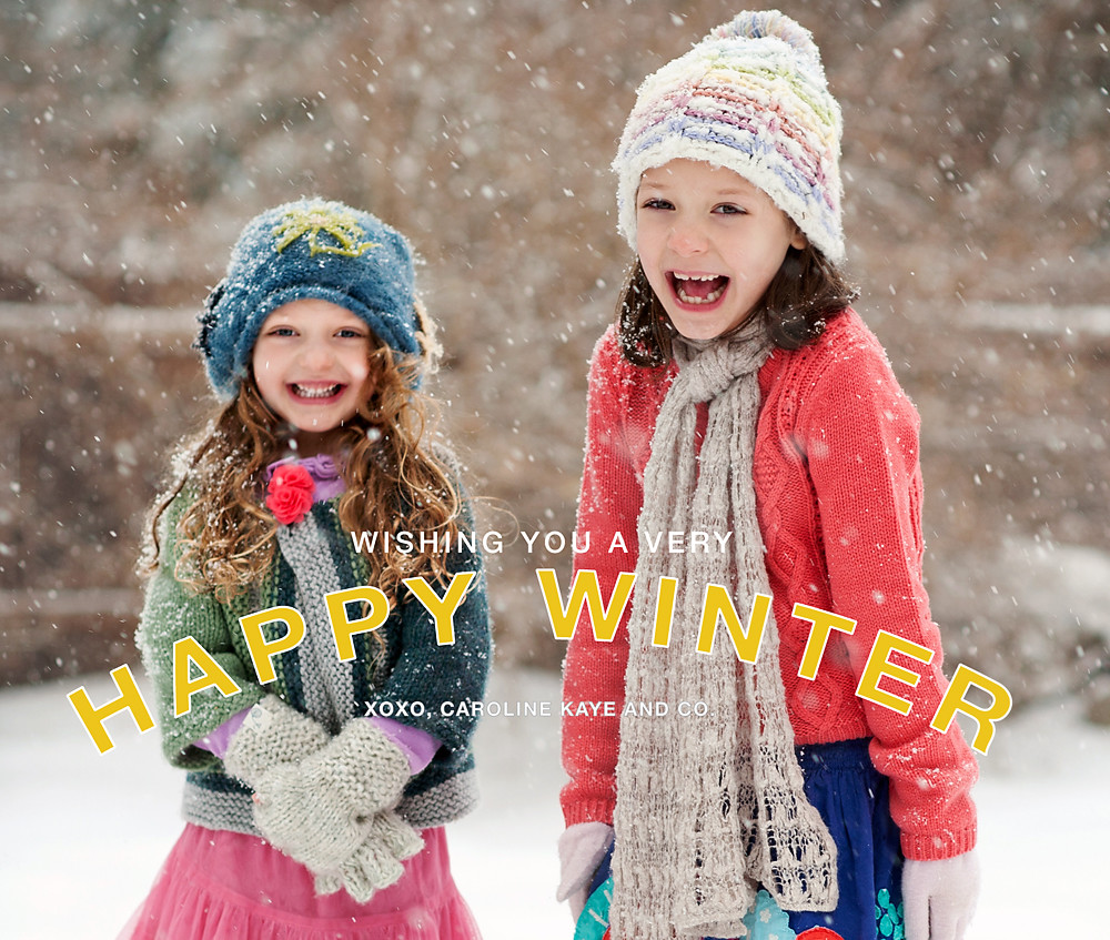 happy-winter-blog1000