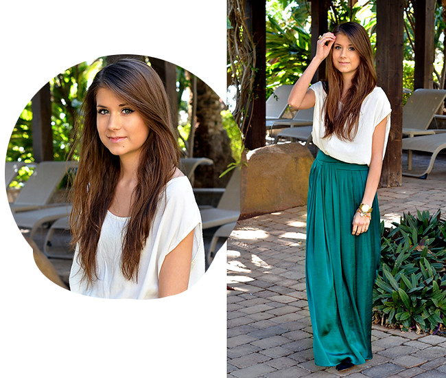 outfits-2012-20