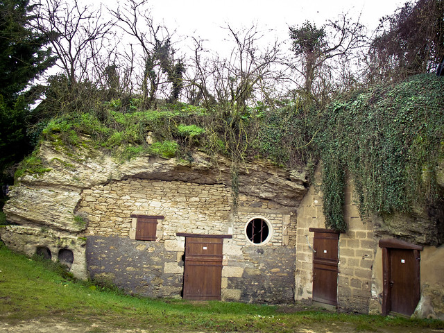 LoireValley-69