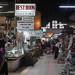 Bogyoke Aung San market (1) by nican45