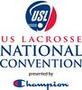 US Lacrosse Convention