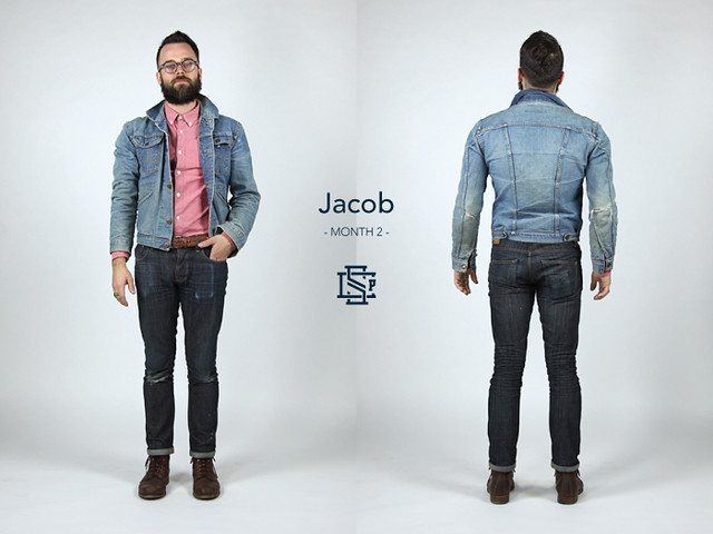 B7-CS-2-Jacob