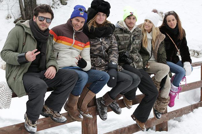 snowy16-copia