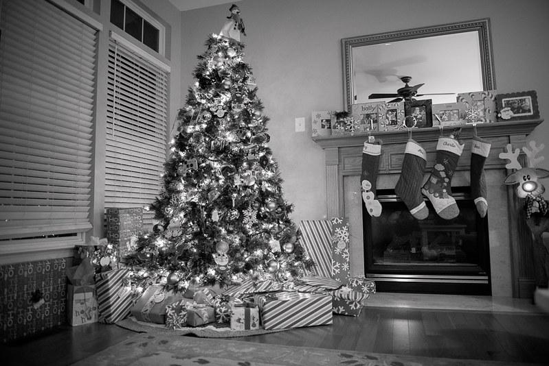 Christmas_web-3422