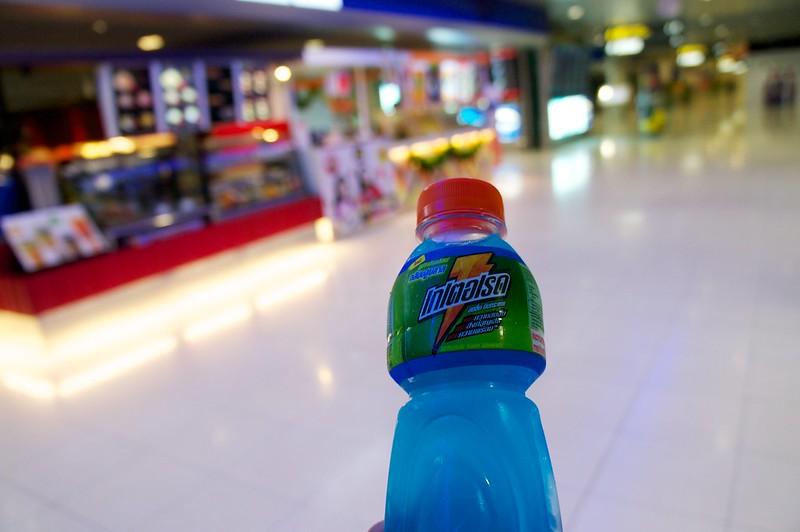 Trip to Bangkok2013-01-01 65