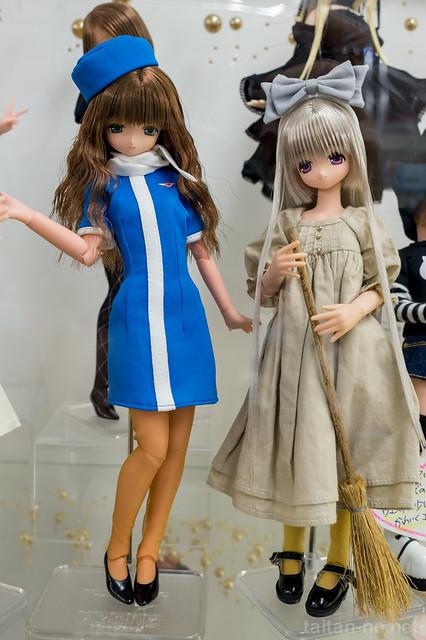 AZONE_LS_Akihabara_20130105-DSC_9774